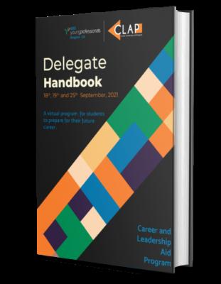 delegate-book